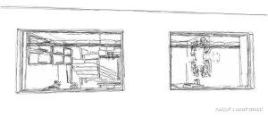 vizualizace-1-np-skica-iv