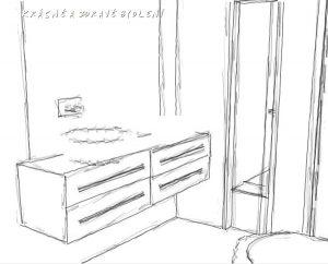 koupelna-2-np-v