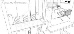 S - skica dům IV na web